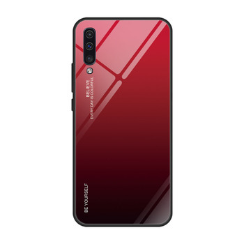 Galaxy A70 Case Shockproof