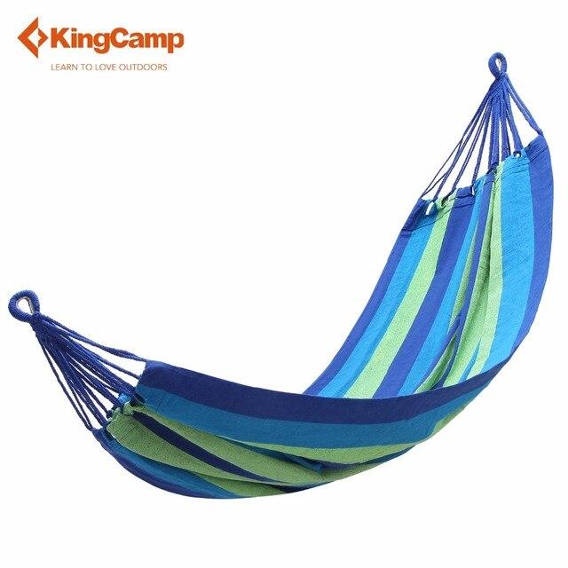 kingcamp canwas double beach hammock spreader outdoor patio yard deluxe hammock 270 150 cm kingcamp canwas double beach hammock spreader outdoor patio yard      rh   aliexpress