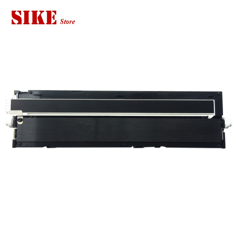 CC350-60011 Scanning Head Unit For HP M630 M680 M525 M575 M575dn M525dn 630 680 525 575 Scan Kit Scanner Head q7404 50007 adf cable assy harness for hp laserjetenterprise 500 mfp m525 m525dn m525f m525c m575 m575dn m575f m575c m521 m521dn