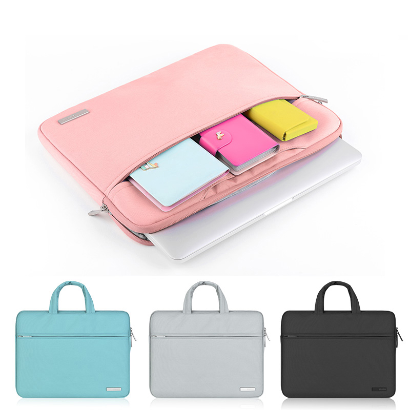 4124342159bd 13,3 14 15,6 дюймов женская сумка для ноутбука xiaomi mi notebook pro