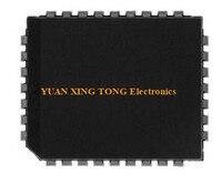 A20b 1007 0930 A20b 1007 0930 A2 Male Female Connector New Original IC Electronics Kit