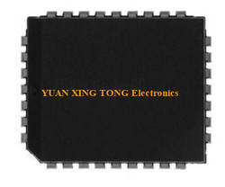 A20b-1007-0930 a20b-1007-0930/a2 mannelijke vrouwelijke integreren circuit nieuwe & originele IC elektronica kit