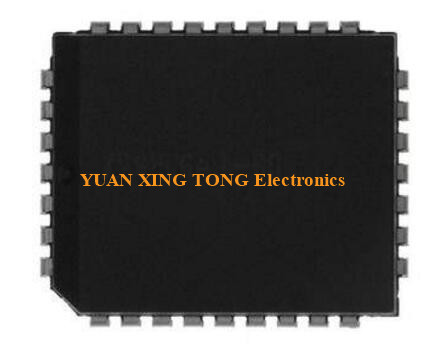 A20b-1007-0930 A20b-1007-0930/a2 Male Female Integrate Circuit New&original  IC  Electronics Kit