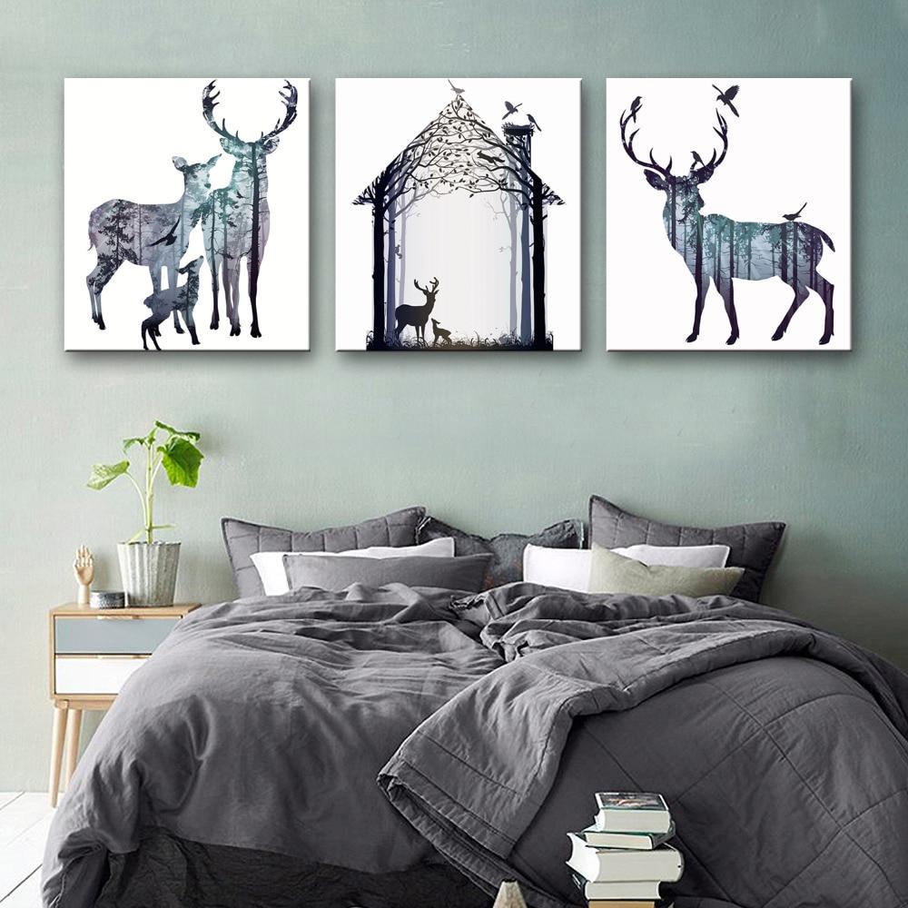 online get cheap deer decorations -aliexpress | alibaba group