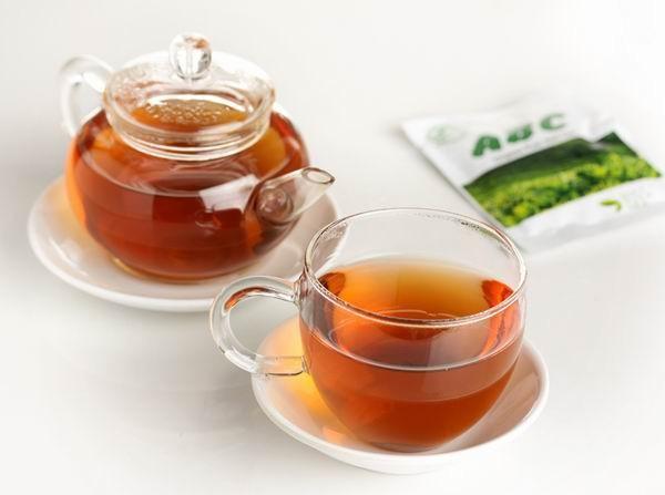 ABC Tea13
