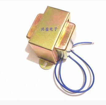 Fever Inductance Transformer Choke 5H 250mA stylish portable 2 5 lcd digital personal body weight scale 2 aaa 3 150kg