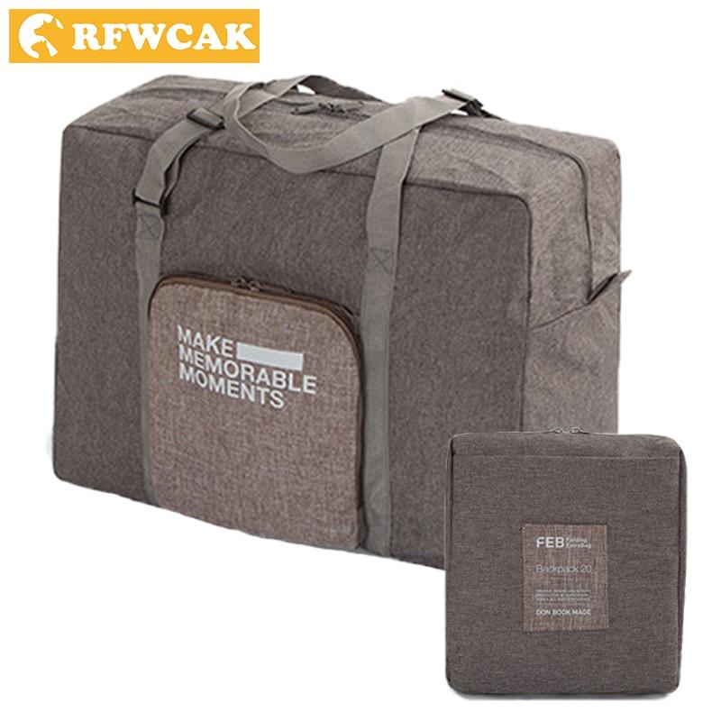 Сумка для новонароджених сумок для - Організація і зберігання в будинку