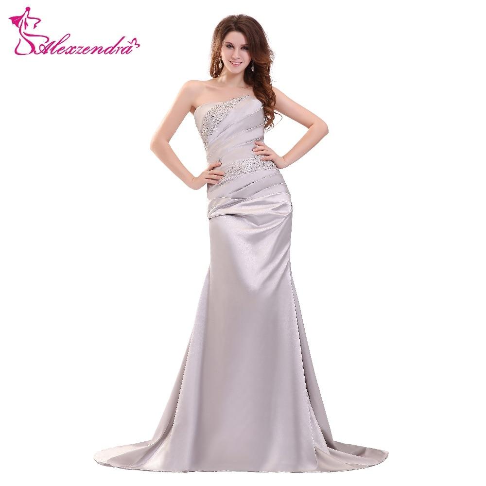 Alexzendra A Line Chiffon Pregnant Wedding Dress with Beaded Straps Empire Waist Vestido De Noiva Wedding Bridal Gown Plus Size