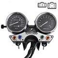 Gauges Cluster Speedometer Tachometer Odometer Fits For Yamaha XJR1300 89-97 260 model