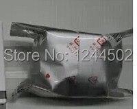 QY6-0072 cabeza de impresión para PIXUS IP4600 IP4700 MP630 MP640