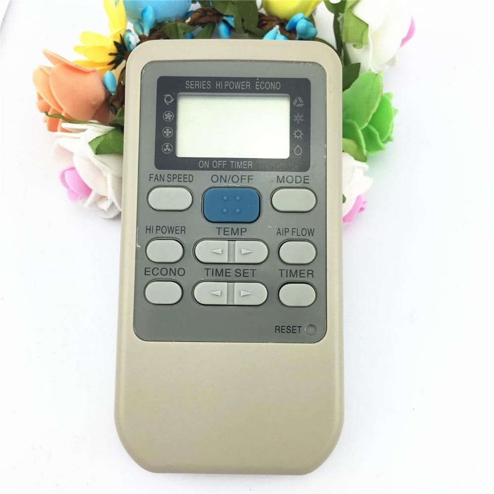 rkx502a001b инструкция для пульта
