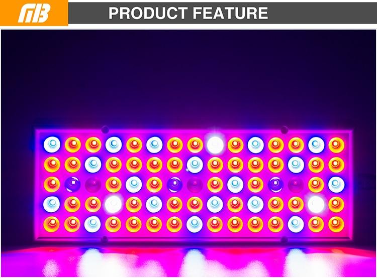LED GL面板灯-正长方形+正方形_06
