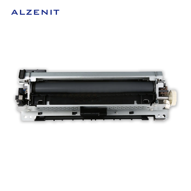 ALZENIT For HP P3015 P3015D P3015DN 3015DN 3015 Original Used Fuser Unit  Assembly RM1 6319 6274 220V Printer Parts On Sale