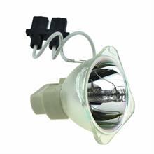 Haute Qualité Remplacement Projecteur nu Lampe EC. J5600.001 pour ACER X1160/X1160P/X1160Z/X1260/X1260E/H5350/X1160PZ/XD1160