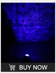 Remote Control USB Bluetooth MP3 LED Stage Magic Ball Lighting Lamp UK Plug