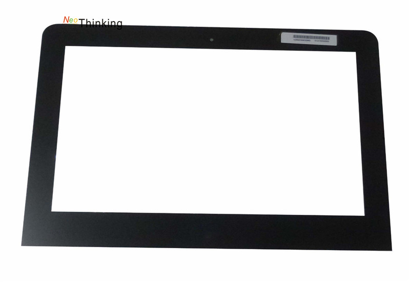 NeoThinking 11.6 inch Lcd Assembly For HP Pavilion X360 11-U Lcd Digitizer Touch Screen Replacement free shipping 11 6 inch assembly for hp pavilion x360 11 k000na 11 k 11k lcd screen touch digitizer assembly