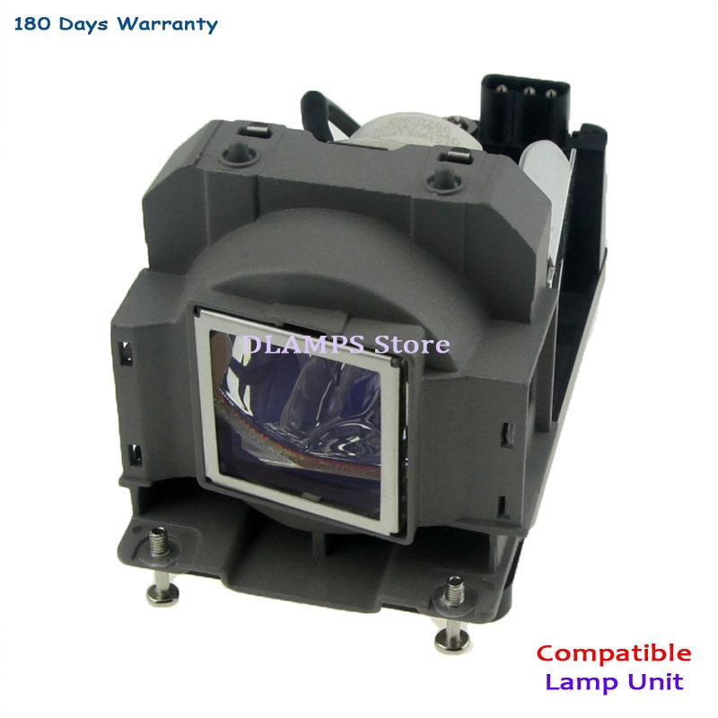 High Quality TLPLW14 Projector Lamp with Housing For TOSHIBA TDP TW355 TDP TW355U TDP T355 With