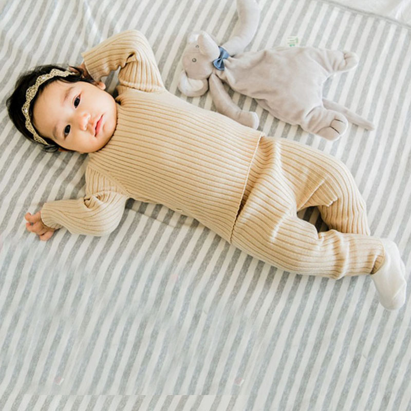 winter-baby-clothing-jumper-and-fontbpants-b-font-fontb2-b-font-pieces-pack-with-infant-hat-newborn-