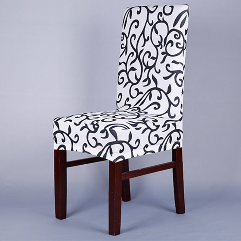 Popular Dining Chair SlipcoversBuy Cheap Dining Chair Slipcovers