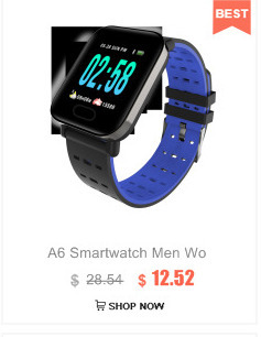 GPS 3G Smart Watch Android With SIM Card Pedometer Sports Tracker Smartwatch Phone 900mAh Wifi BT4.0 Wristwatch Men - smart-warch, men