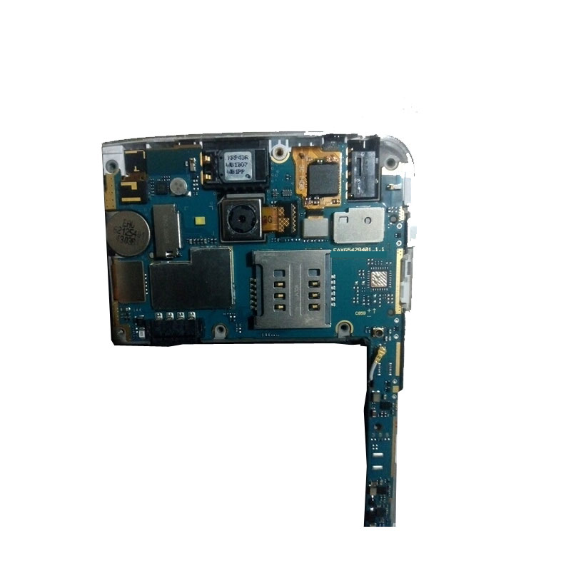 Ymitn Unlocked Mobile Electronic Panel Mainboard Motherboard Circuits For LG G Pro Lite D682 D680 D686Ymitn Unlocked Mobile Electronic Panel Mainboard Motherboard Circuits For LG G Pro Lite D682 D680 D686