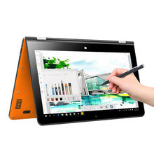 13.3 inch VOYO BOOK V3 Laptop Computer APLLO LAKE Pentium N4200 2 in 1 Tablet PC 4G+32G+128G SSD Camera Bluetooth handwriting(China (Mainland))