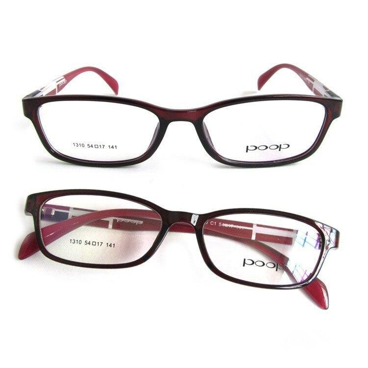 optical glasses (2)