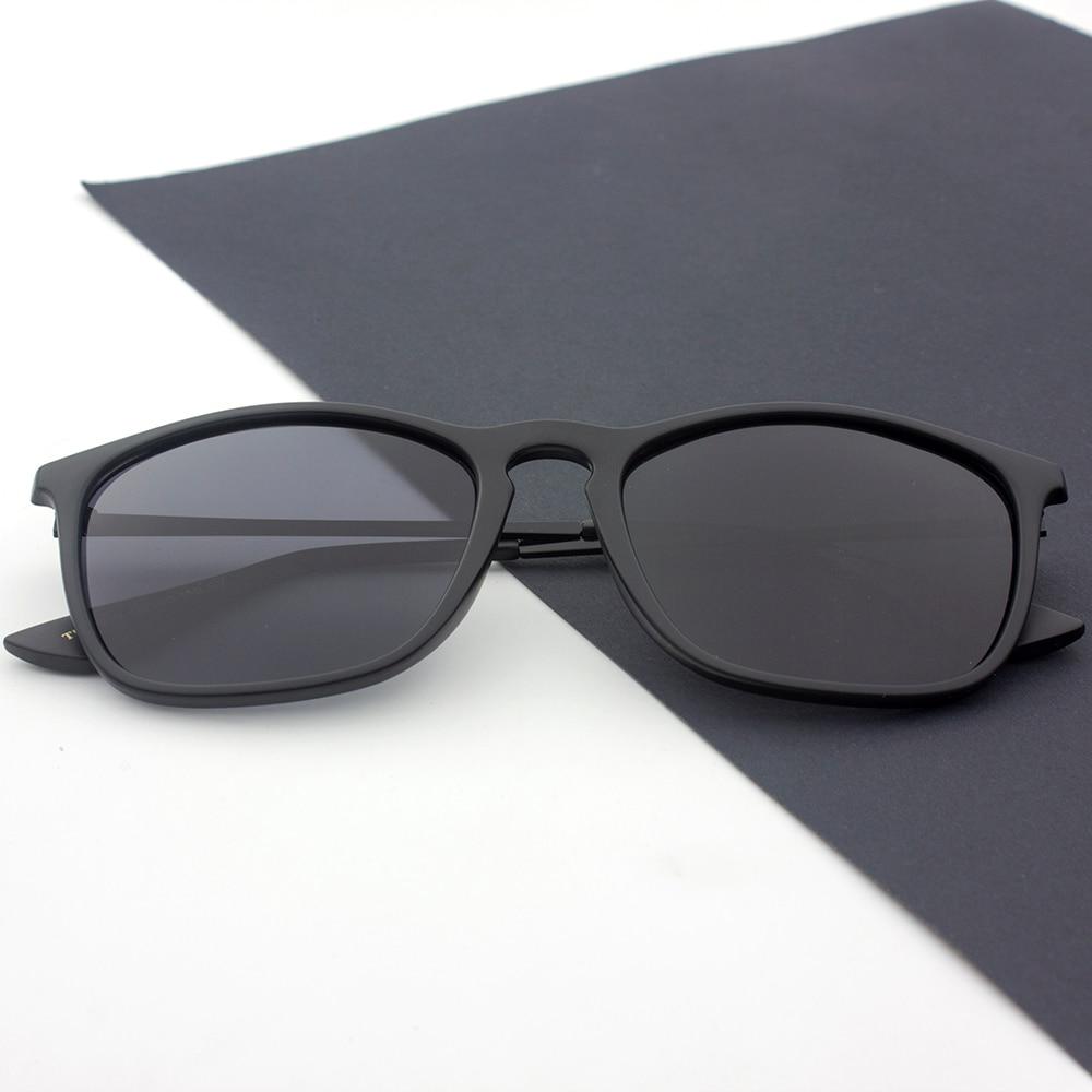 3e6235e924c5 Black Reflective Aviator Sunglasses – Southern California Weather Force