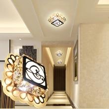 Room Lighting Instal Ceiling