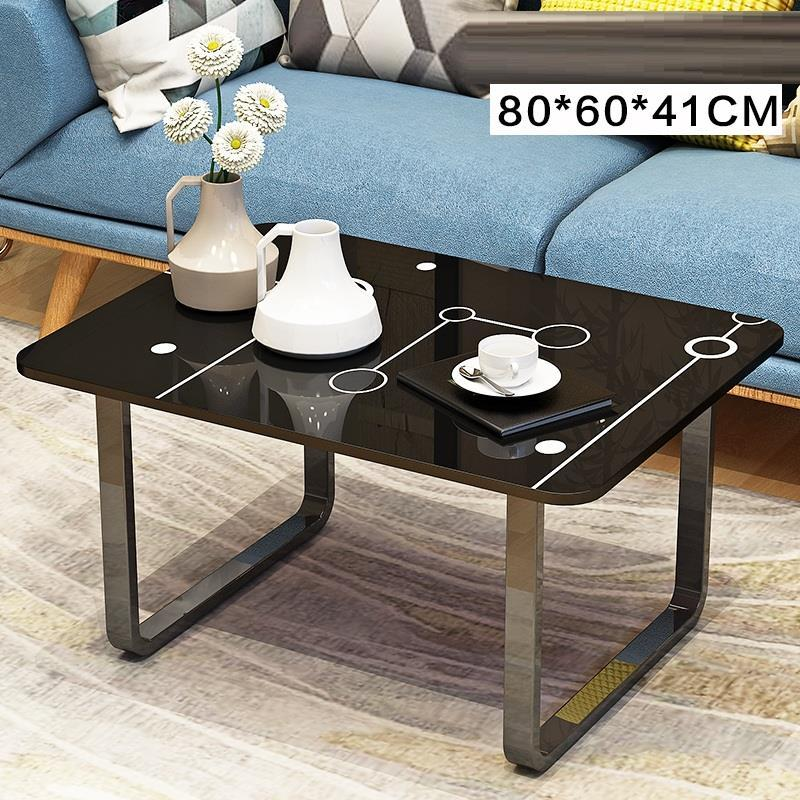 Salontafel Design On Stock.Mega Sale 3c4e Individuales De Stolik Kawowy Tavolino Da