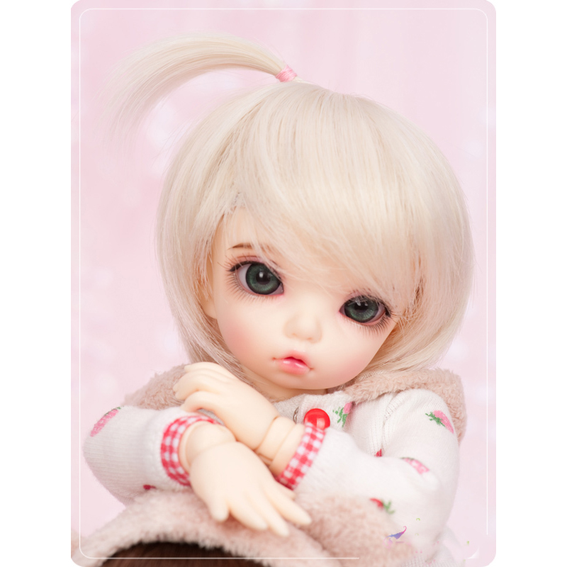 fairyland littlefee bisou bjd resin figures luts ai yosd volks kit doll not for sales baby gift iplehouse dollchateau fl toy migi cho male boy bjd resin figures luts ai yosd volks kit doll not for sales bb fairyland toy gift popal dollchateau lati fl
