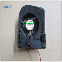 Ventilador para SUNON GB1207PKV3-8A 11. B2020.X. GN 12 V 1.0 W ventilador De Refrigeración