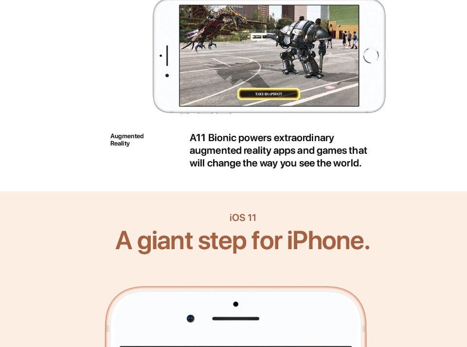 iphone-8_18