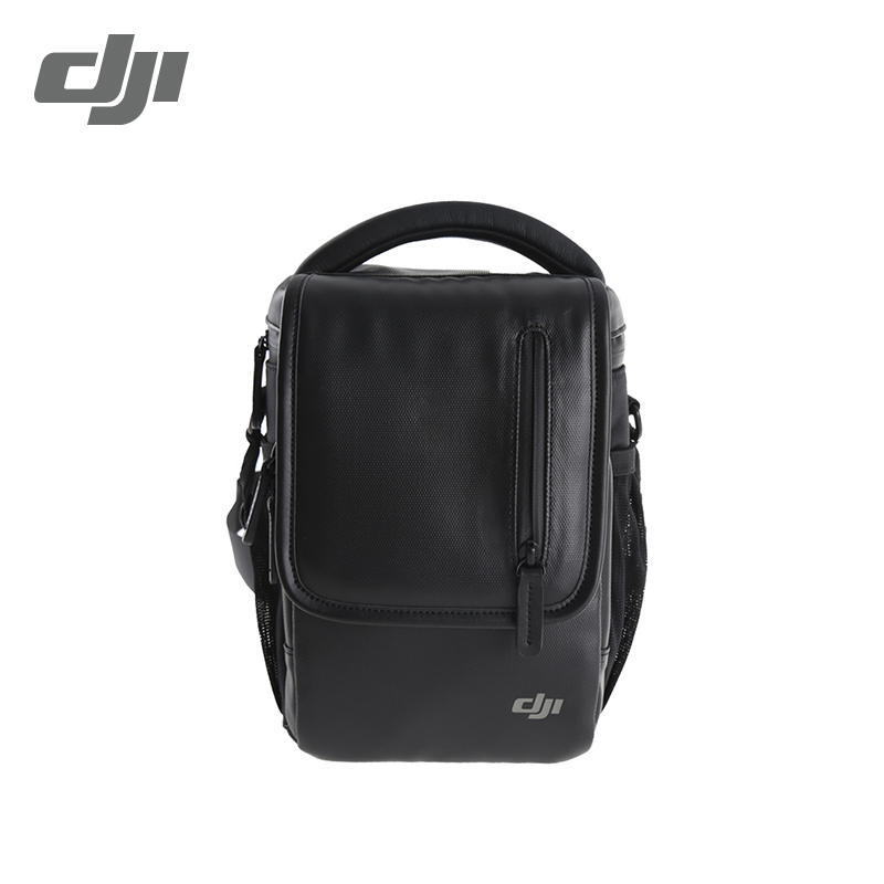 Mavic Pro Shoulder Bag Original DJI Drone Shoulder Bag for Mavic Pro and Accessories