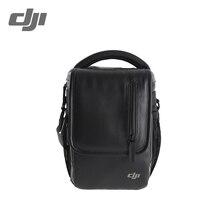 Mavic Pro Shoulder Bag Original DJI Drone Shoulder Bag for Mavic Pro and Accessories