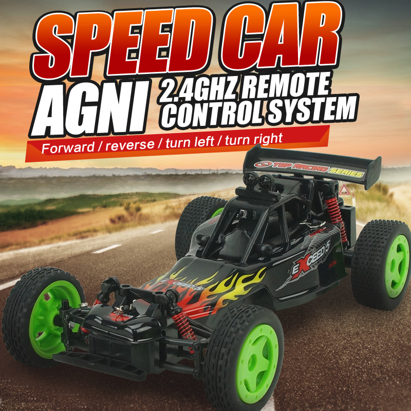 High Speed Racing Off-Road Buggy rc car BG1503 1:16 2.4G Remote Control Car Vehicle Toys Remote Control Car RTR for kids gift huanqi 543 off road rc vehicle 1 10 scale tires high speed remote control racing car cars vehicles shipping