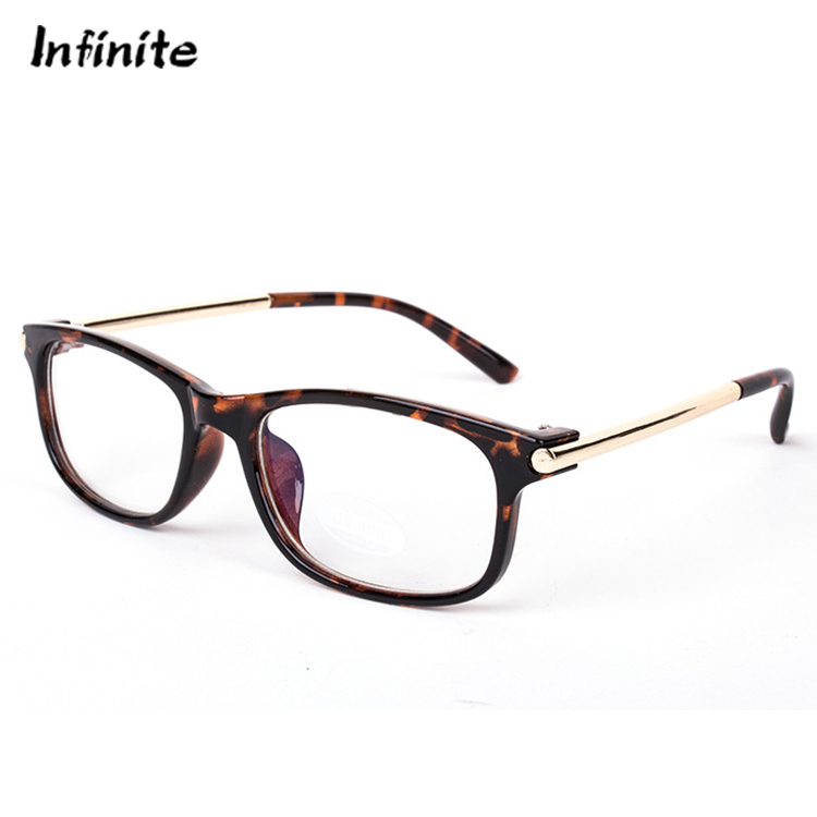 get cheap eyeglasses 123 aliexpress alibaba