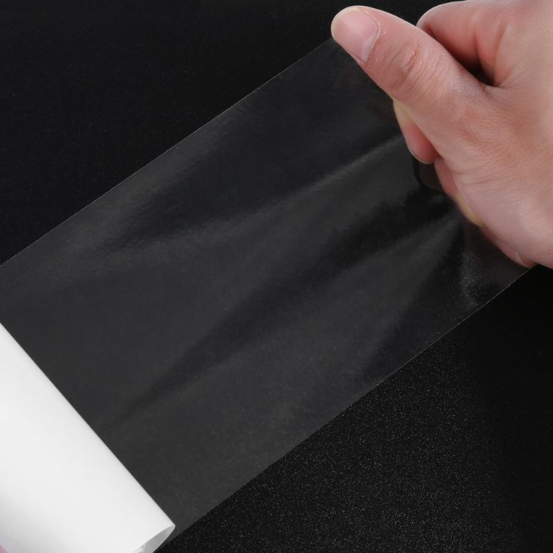 3m Clear Car Vehicle Body Door Edge Paint Anti-scratch Protective Film Sticker