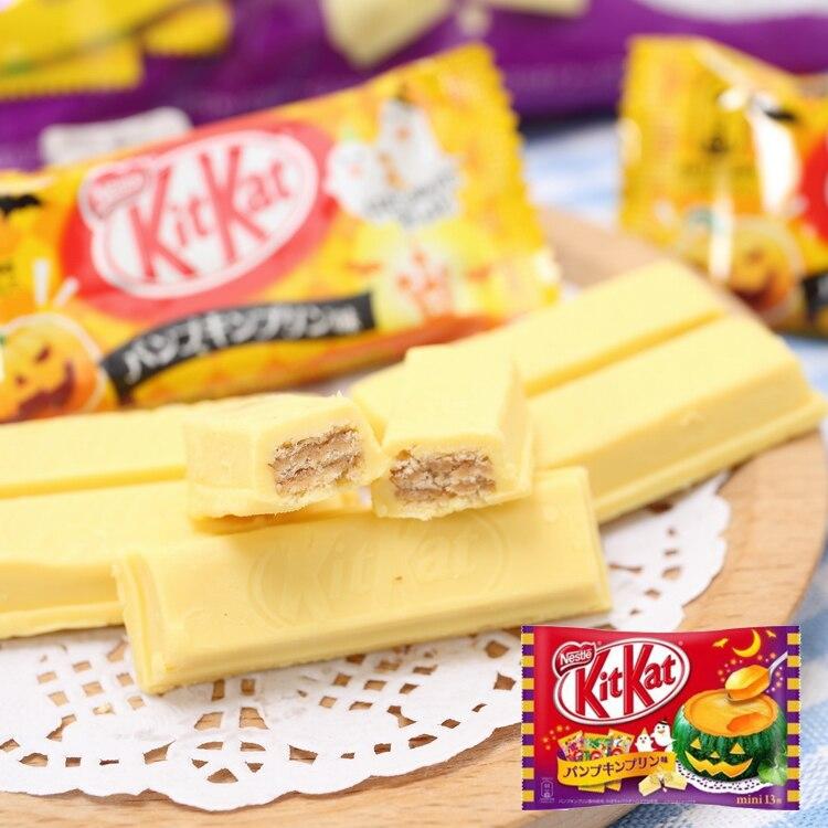 японский конфеты купить на алиэкспресс