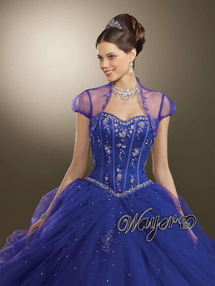 3368b5c926b Quinceanera Dress Stores In Phoenix Az