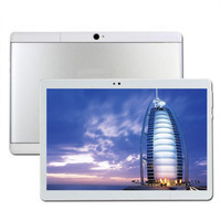 BMXC 10 Inch 4G LTE Worldside Android 7 0 Tablet Wifi Bluetooth Dual Sim Phone Call