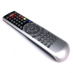 Image 3 - New Replacement RC D3 03 Universal Remote Control For AKAI Tauras Denver Mascom Lava QCOMBI LCD TV