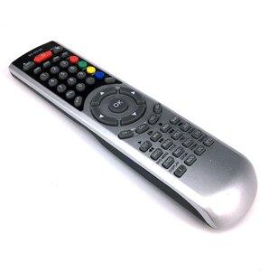 Image 3 - Nuovo Rimontaggio RC D3 03 Telecomando Universale di Controllo Per AKAI Tauras Denver Mascom Lava QCOMBI LCD TV