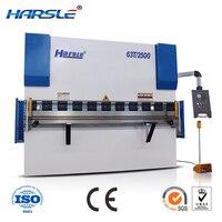 New arrival High reflective steel rule die bender machine