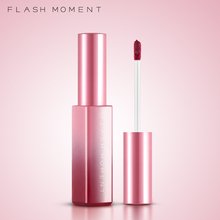 Pudaier 3D Mirror Lip Glaze Long Lasting Moisturizing Waterproof Jelly Red Orange Color Change Lip Balm Water Embellish Lipgloss недорого