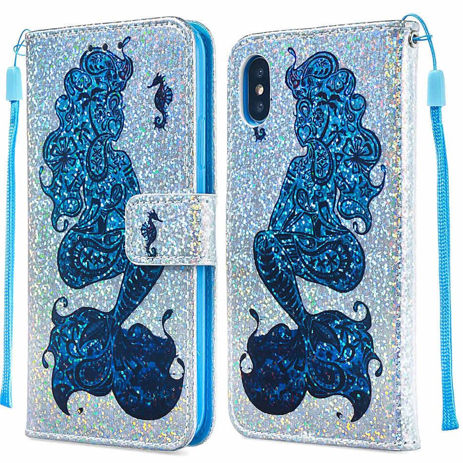 Dép Ốp Lưng Dành Cho Samsung Galaxy Samsung Galaxy J3 J7 A9 S10E S10 S9 S8 A7 J4 J6 Plus 2018 M30 M20 m10 A10 A20 A30 A40 A50 A70 Bao D03Z