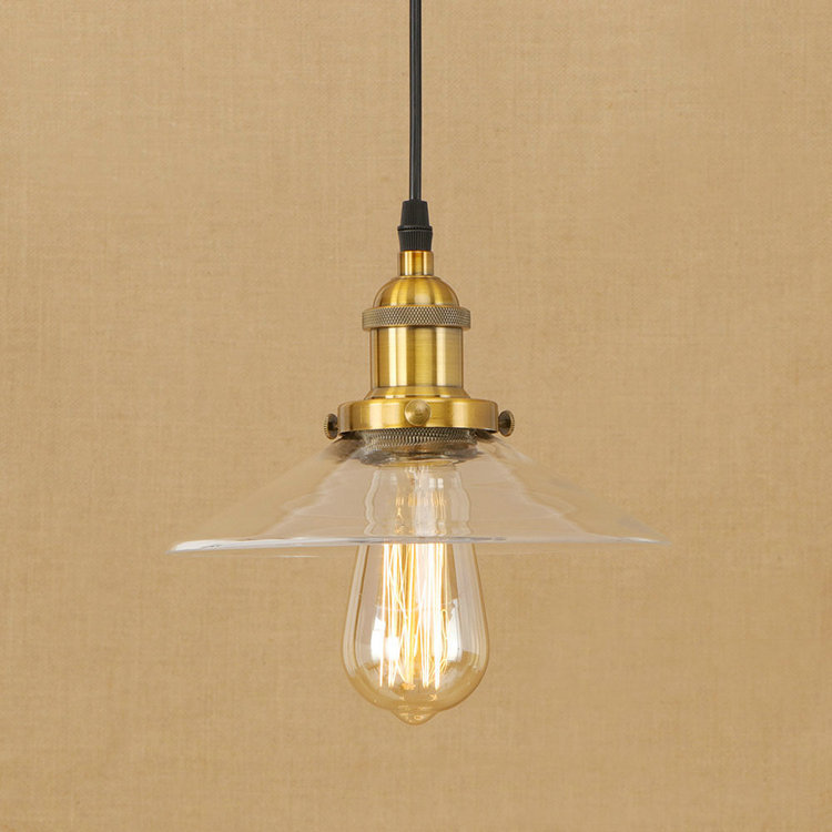 IWHD Lamparas LED Pendant Lamp Loft Industrial Lighting Hanging Lights Kitchen Light Fixtures e27 220v For Decor Hanglamp iwhd iron retro lamp pendant lights loft style creative industrial lighting fixtures led hanging lights fixtures lamparas lustre