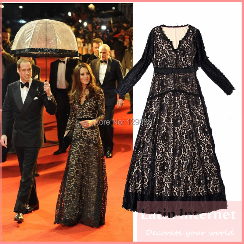 Promotion Evening Dresses Maternity Clothes Same As Kate