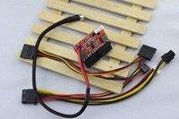 PC DIY PICO BOX DC ATX 24Pin 24p Z3 ATX 200 16V 24V Wide Range Input