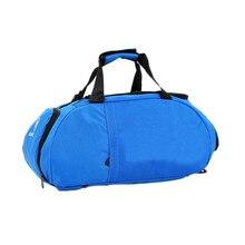 Sports Running Jogging Gym Armband Arm Band Holder Bag For Mobile Phones free shipping bag Sports bag running bag